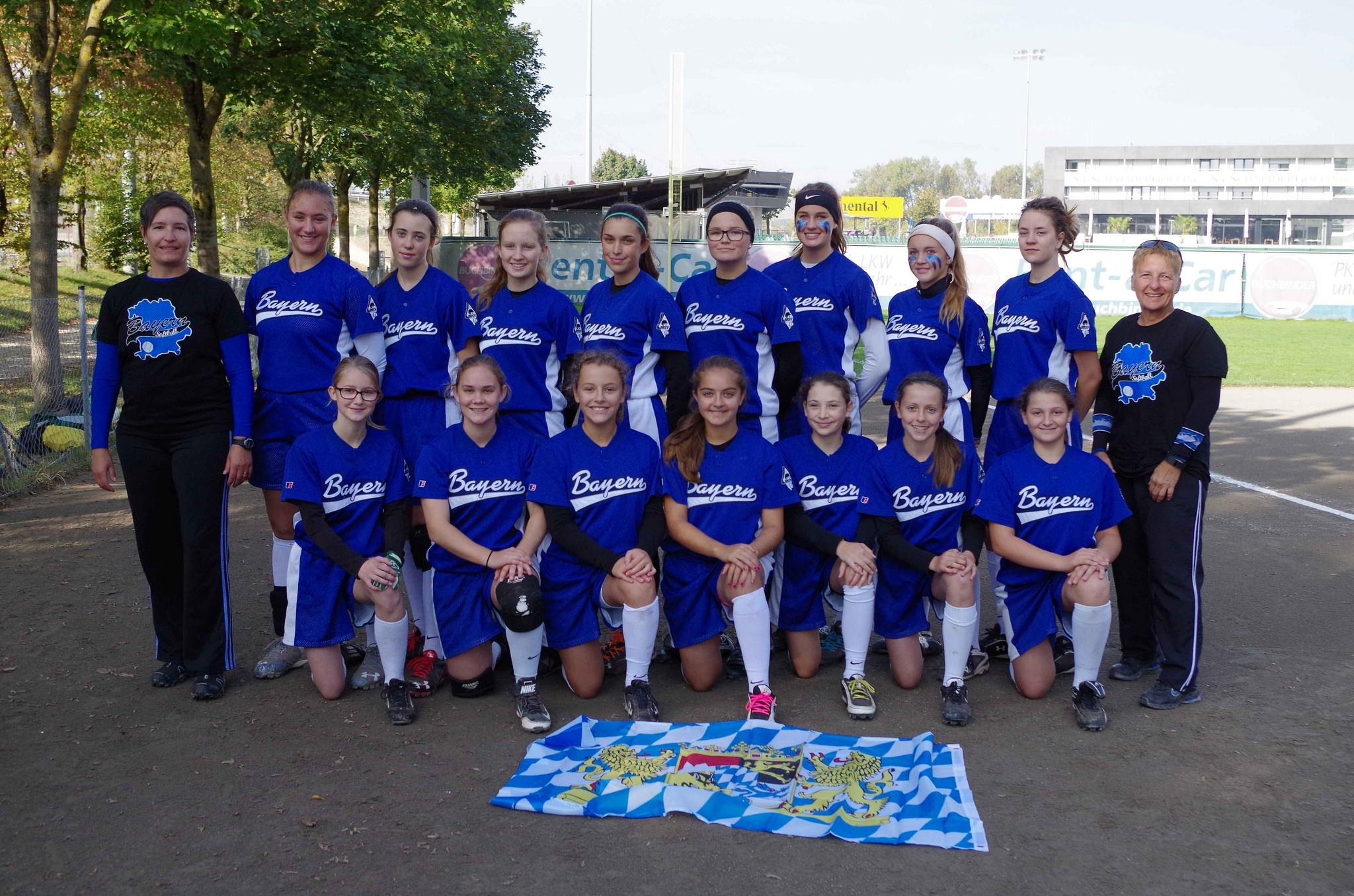 lp-u16-regensburg-baw-u16-team