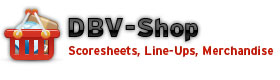 Logo DBV-Shop