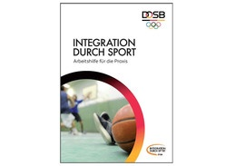 DOSB_Integration durch Sport