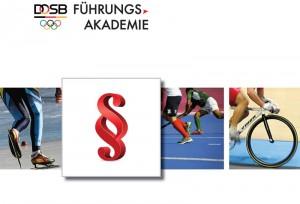 DOSB_Fuehrungsakademie